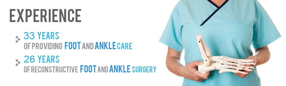 foot-ankle-conditions-adelaide-brisbane-melbourne1